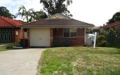 15 Cormack Street, Glendenning NSW