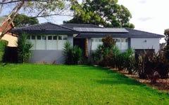 38 Malvern Ave, Baulkham Hills NSW