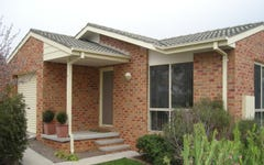 4 Winyu Close, Ngunnawal ACT