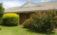 79B Dumbrell Circuit, Glenroy NSW