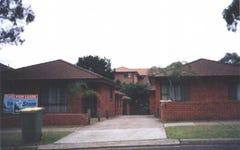 05/08 TODD STREET, Merrylands NSW