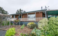 5383 Coleraine-Edenhope Road, Harrow VIC