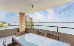 1/36 Sealand Road, Fishing Point NSW