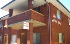 3/282 Macquarie Street, Eulomogo NSW