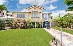 187 Martyn Street, Parramatta Park QLD