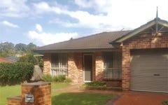 34 Tonkiss Street, Tuggerah NSW