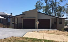28b Karalee Street, Wadalba NSW