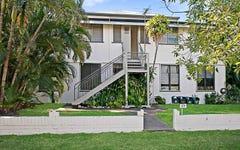 3/17 Ackers Street, Hermit Park QLD
