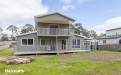 2/93 Lowes Road, Garden Island Creek TAS