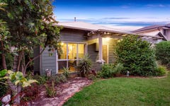 2 Balcombe Street, Frankston VIC