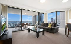 Address available on request, Brisbane City QLD