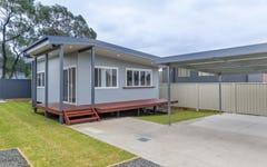 277a Charlestown Road, Charlestown NSW