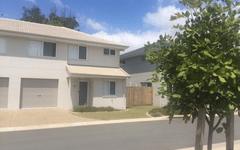 30 White Ibis Drive, Griffin QLD