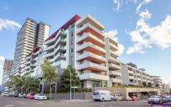 2 Nina Gary Avenue, Rhodes NSW