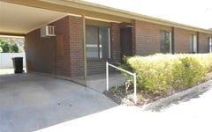 5/38 Adelaide Road, Mannum SA