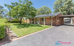 315 Spinks Road, Glossodia NSW