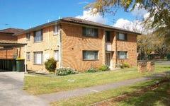 2/59 STURGEON STREET, Raymond Terrace NSW