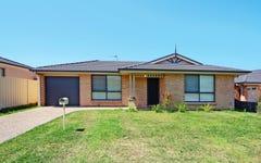 1 Eucalyptus Avenue, Worrigee NSW