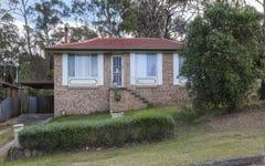 44 Red Gum Avenue, Hazelbrook NSW