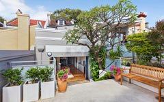 10 Great Buckingham Street, Redfern NSW