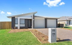 1/54 Magpie Drive, Cambooya QLD