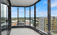 1113/10 Burroway Road, Wentworth Point NSW