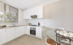5/16-18 First Avenue, Eastwood NSW