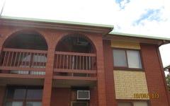 46/47 Jarvis Road, Elizabeth Vale SA