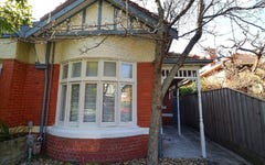 196 Tennyson Street, Elwood VIC