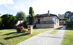 135 Novara Crescent, Jannali NSW