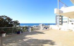 2/5 Canberra Terrace, Kings Beach QLD
