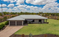 34 Surcingle Drive, Marlow Lagoon NT