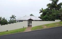 59 Cutten Street, Bingil Bay QLD