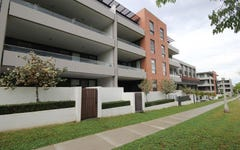 68/22 Eyre Street, Kingston ACT