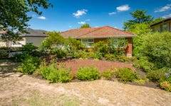74 Jansz Crescent, Griffith ACT