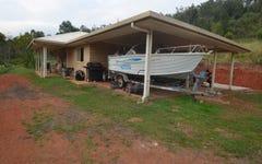 508 Bungundarra Road, Bungundarra QLD