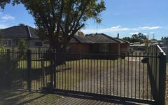 29 Adelaide Strete, Oxley Park NSW