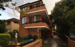 4/34 Seabeach Avenue, Mona Vale NSW