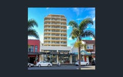 27/172 Maroubra Road, Maroubra NSW
