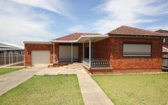 4 Bronsdon Street, Smithfield NSW