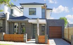 1B Endsleigh Avenue, Bundoora VIC