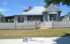 57 Ross Street, Inverell NSW