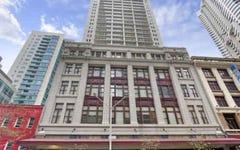 569 George Street, Sydney NSW