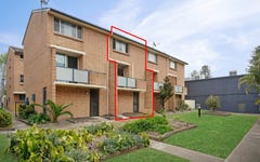 16/34 Kemp Street, The Junction NSW