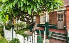 72 Frederick Street, Campsie NSW