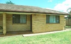 2 Pindari Place, Parkes NSW