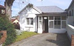 2/37 Holden Street, Ashfield NSW
