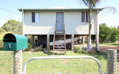 1 Seventh Street, Home Hill QLD