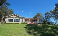 10 Little Jilliby Road, Jilliby NSW