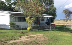 Address available on request, Inverell NSW